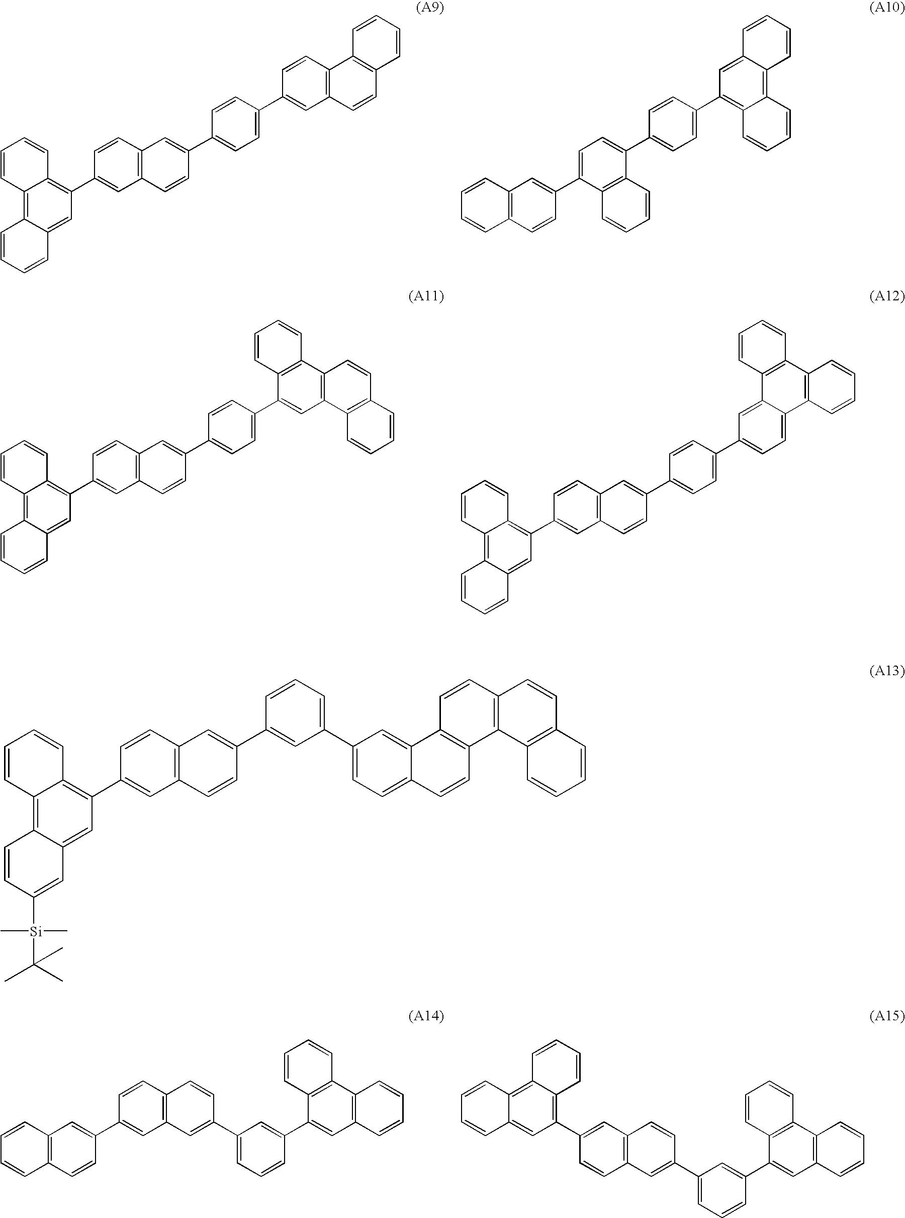 Figure US08154195-20120410-C00005