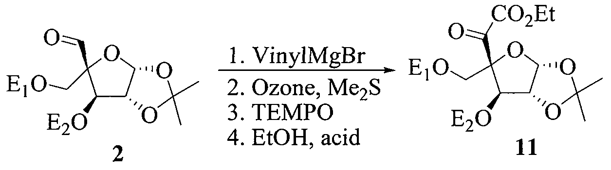 Figure imgf000048_0002
