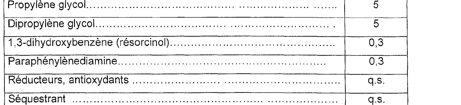 Figure img00490005