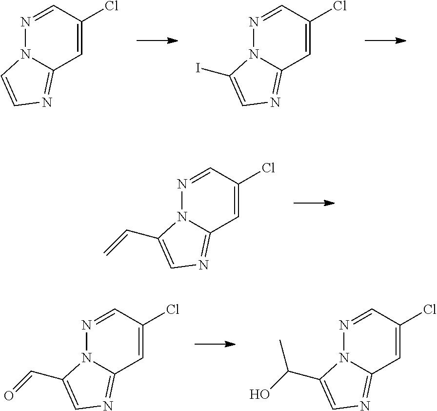 Figure US10160748-20181225-C00053