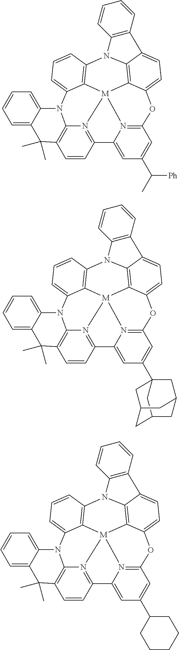Figure US10158091-20181218-C00176