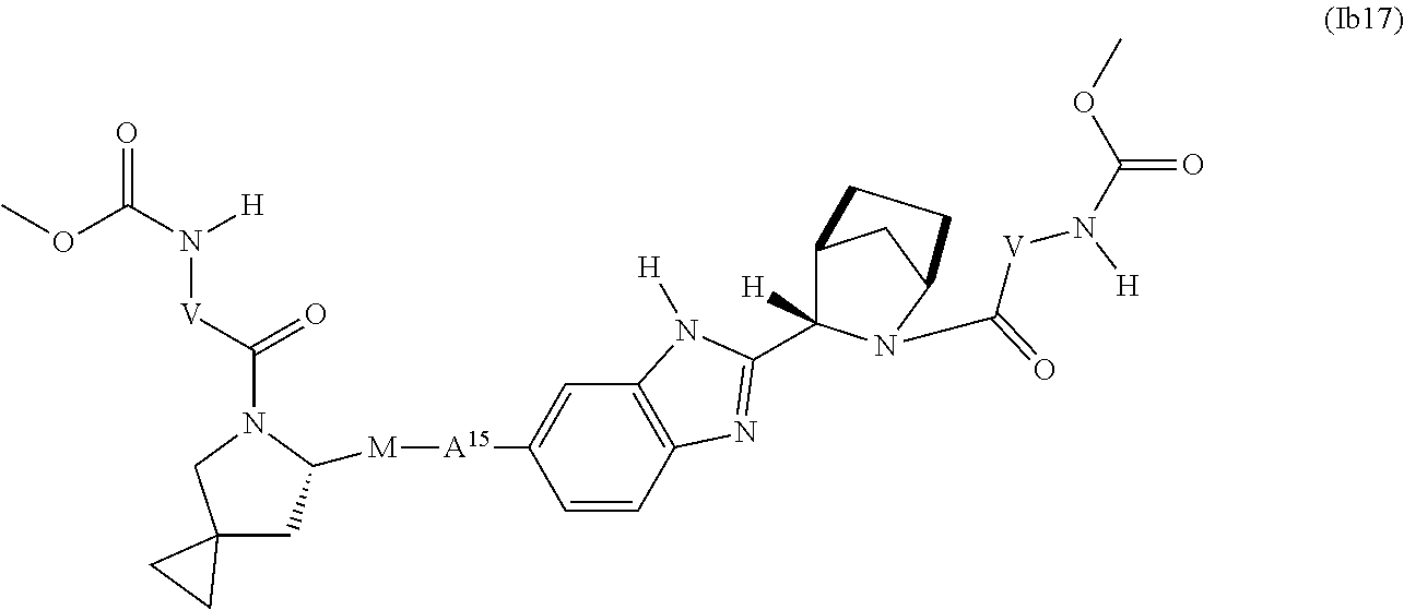 Figure US08273341-20120925-C00347