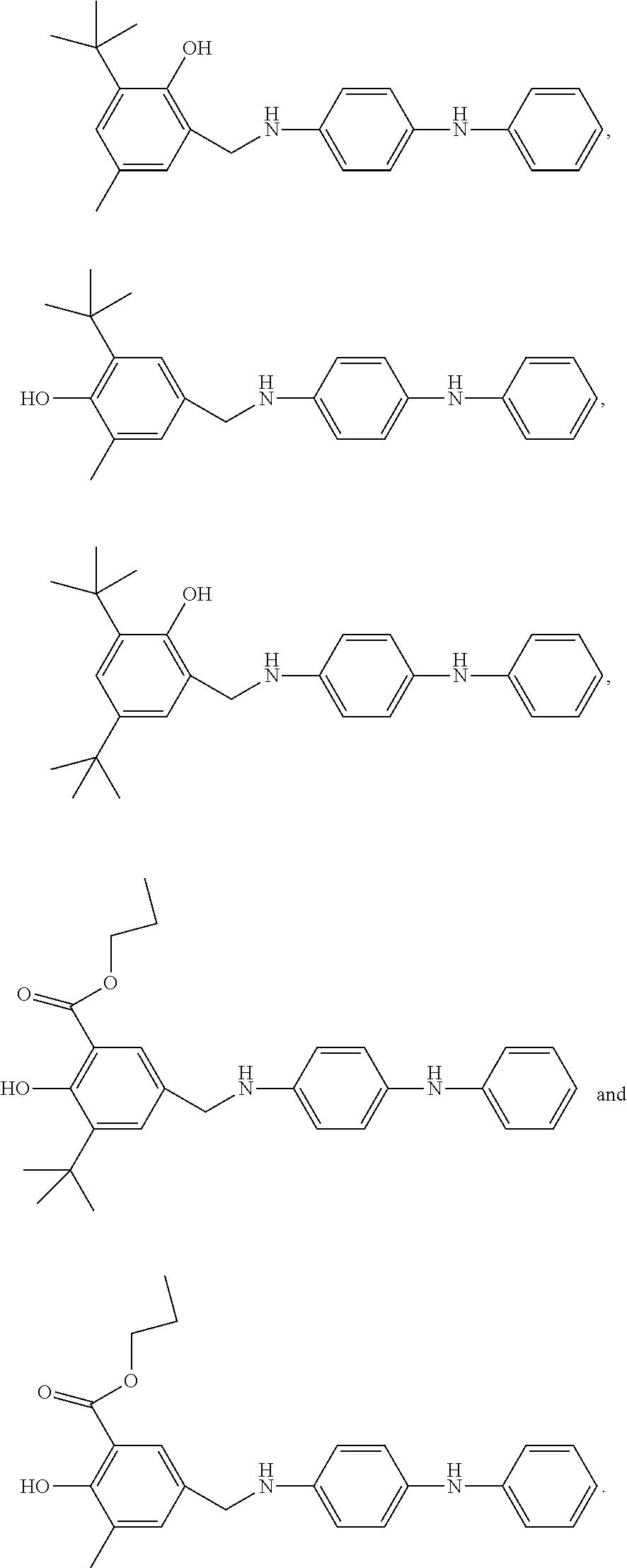 Figure US08710266-20140429-C00015