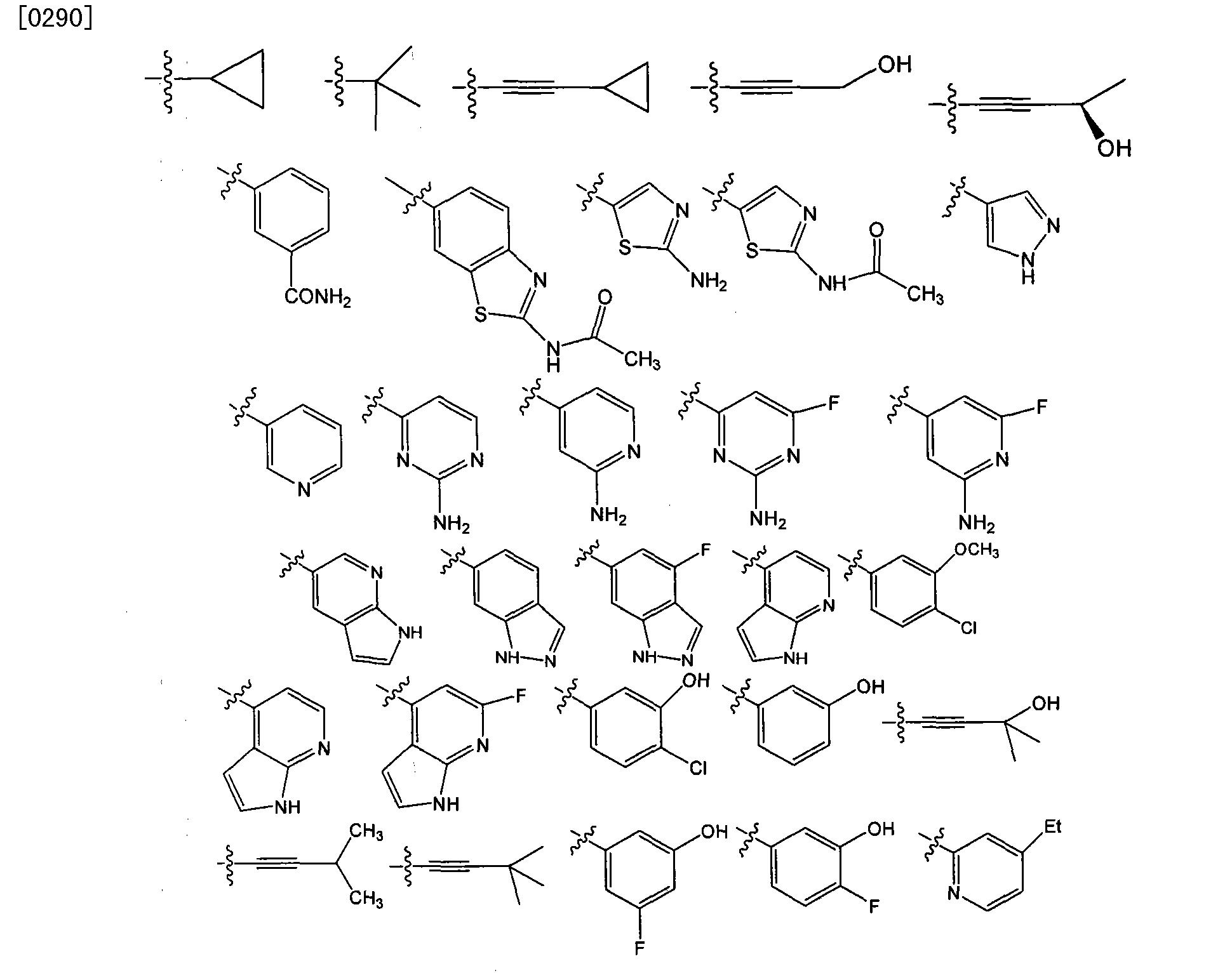 Figure CN101965335BD00382
