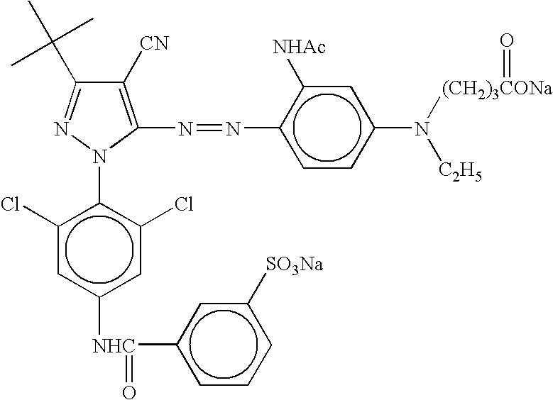 Figure US07086726-20060808-C00046