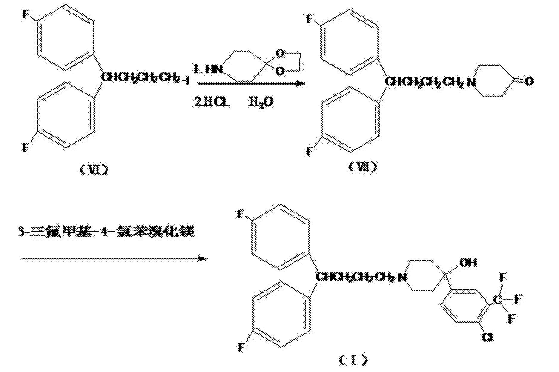 Figure CN106187863AD00111