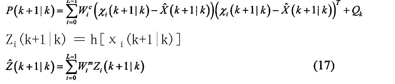 Figure CN101216319BD00152