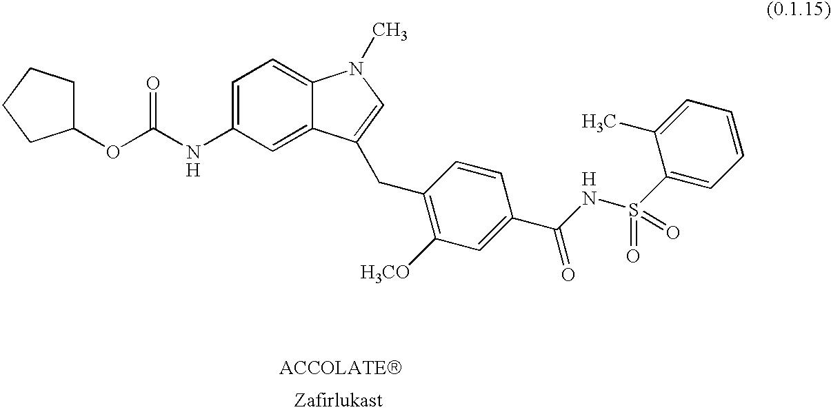 Figure US20030186974A1-20031002-C00057