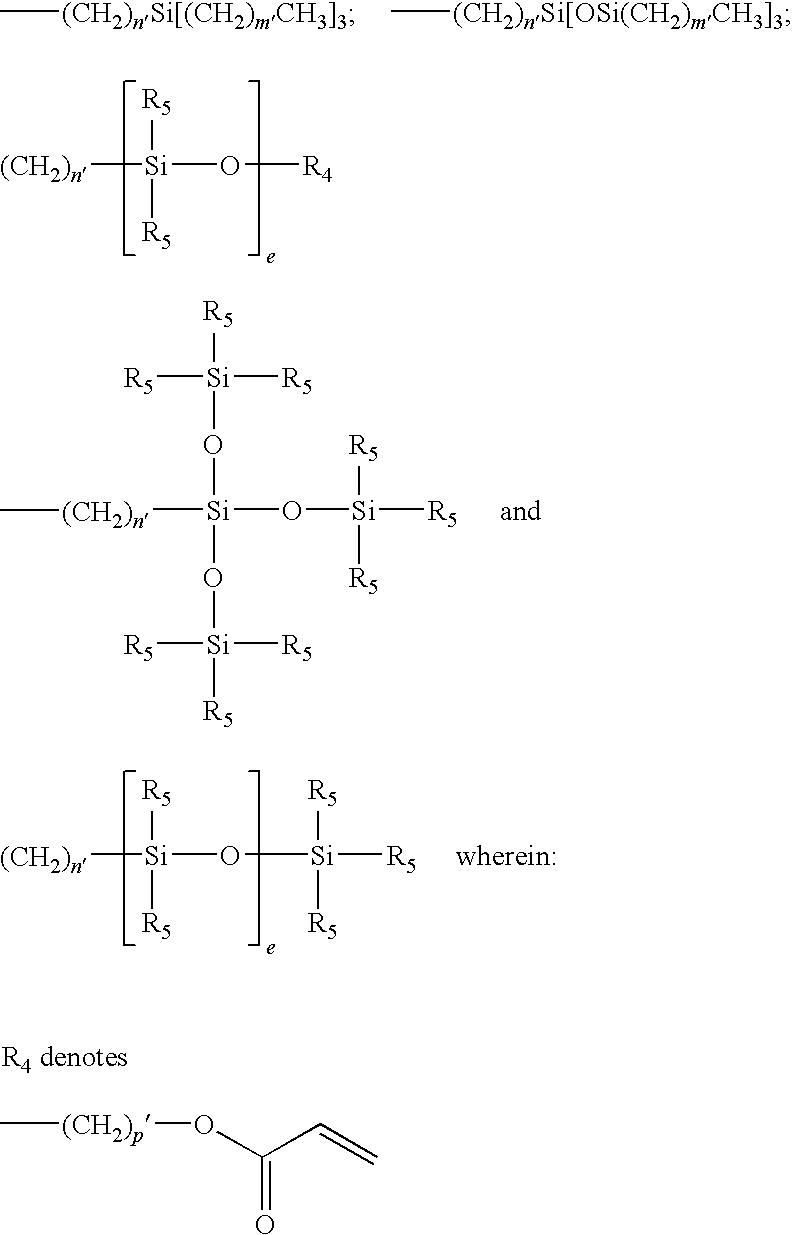 Figure US07832856-20101116-C00004