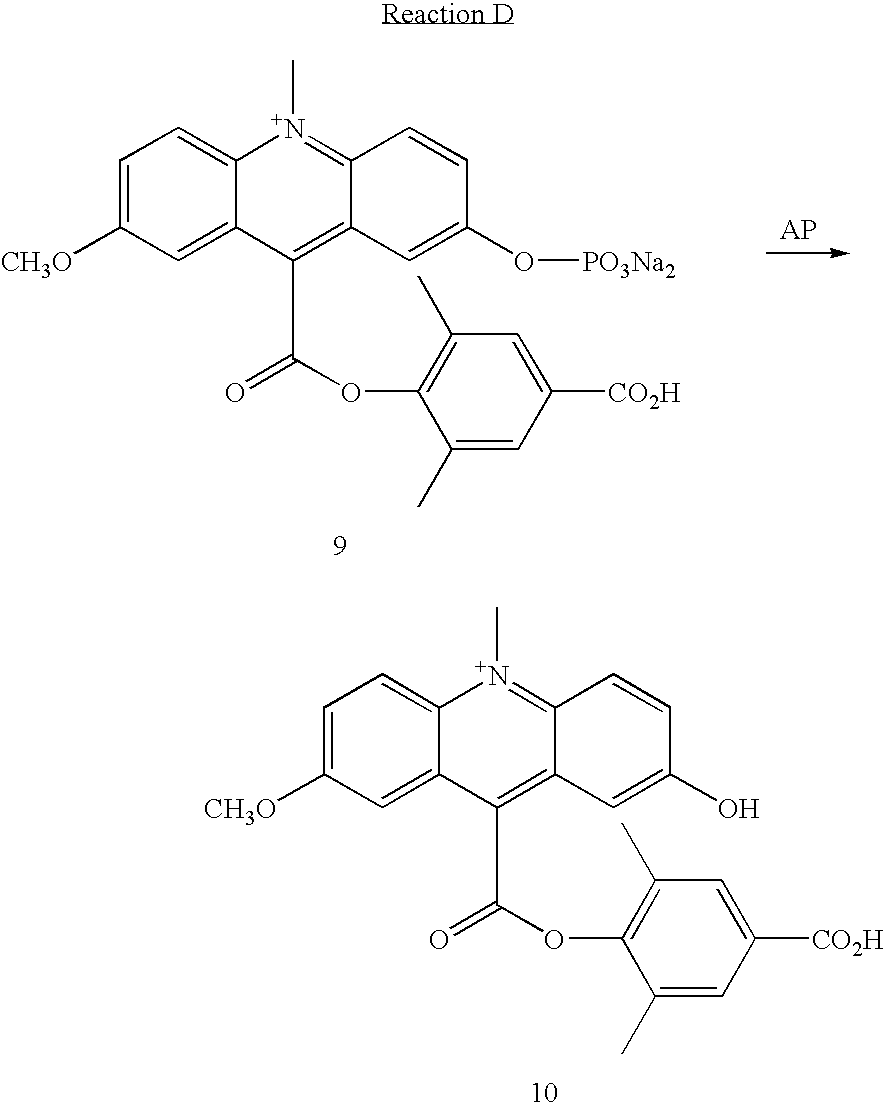 Figure US07459284-20081202-C00018