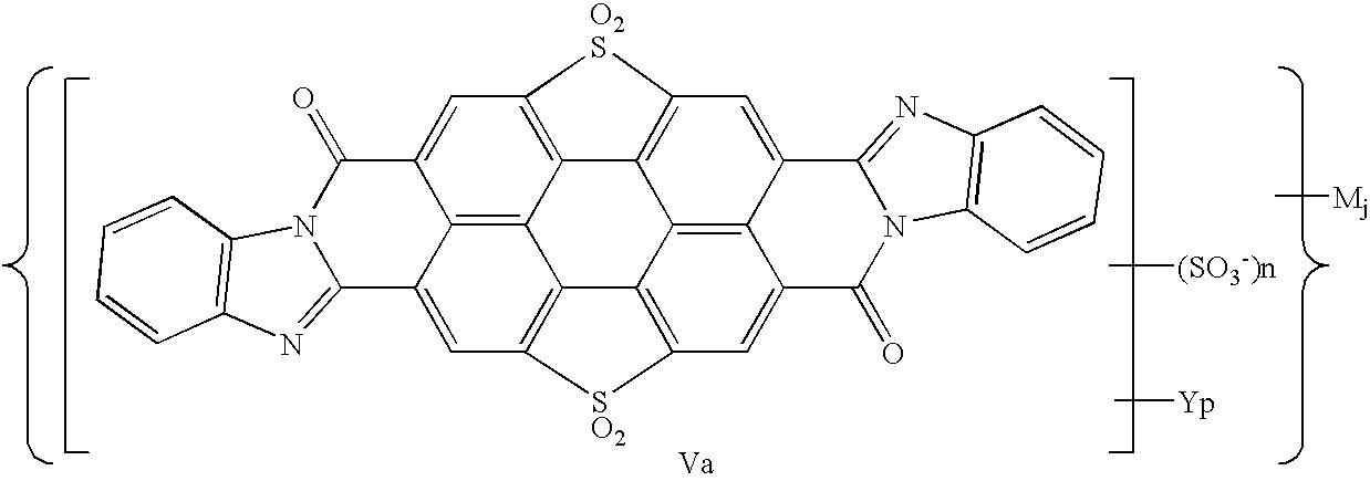 Figure US20050104027A1-20050519-C00087