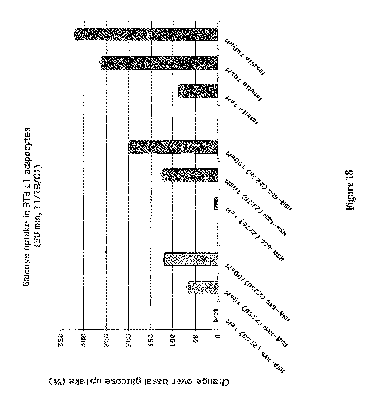 Us9221896b2 albumin fusion proteins google patents ccuart Choice Image