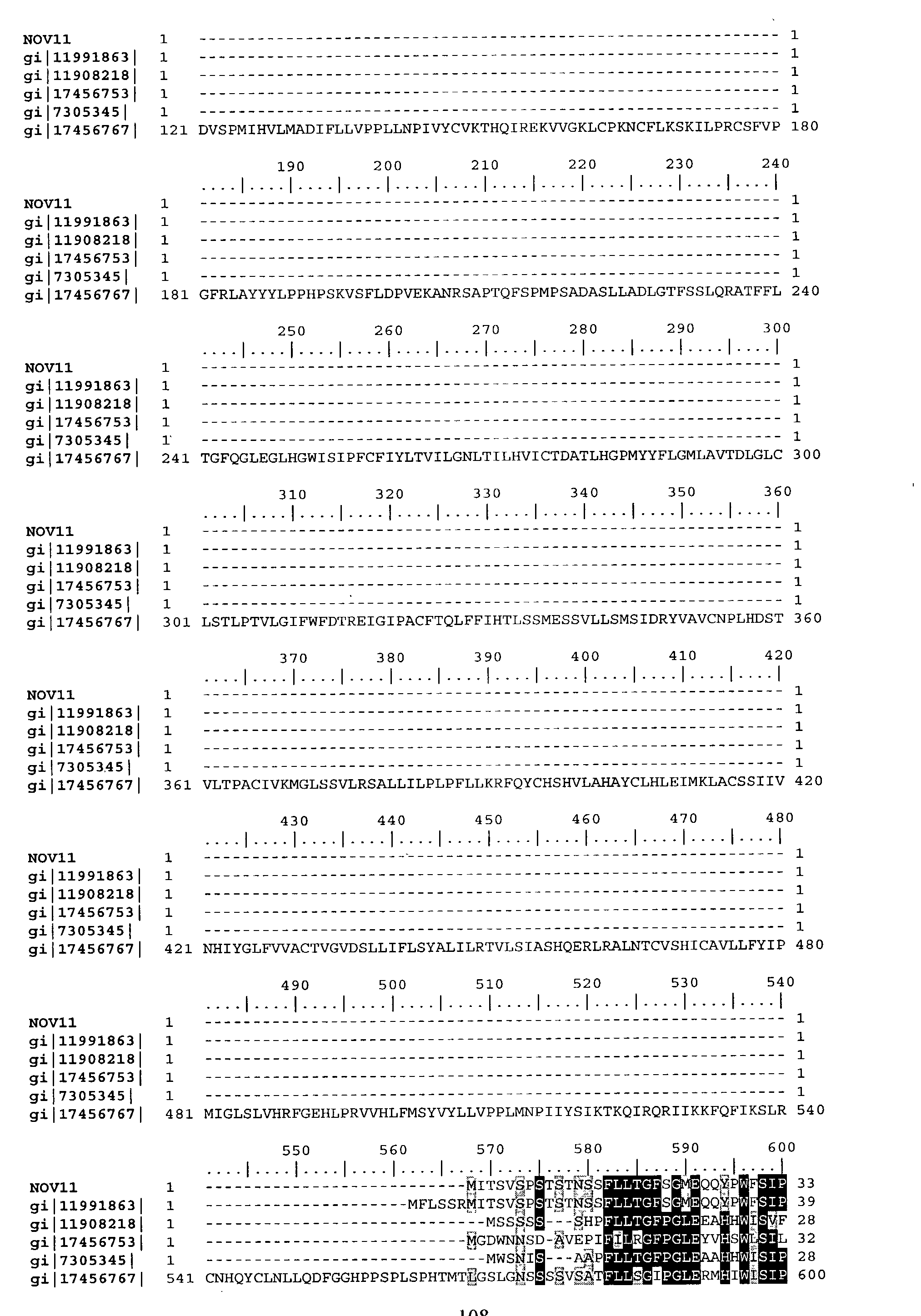 Figure US20040033493A1-20040219-P00028