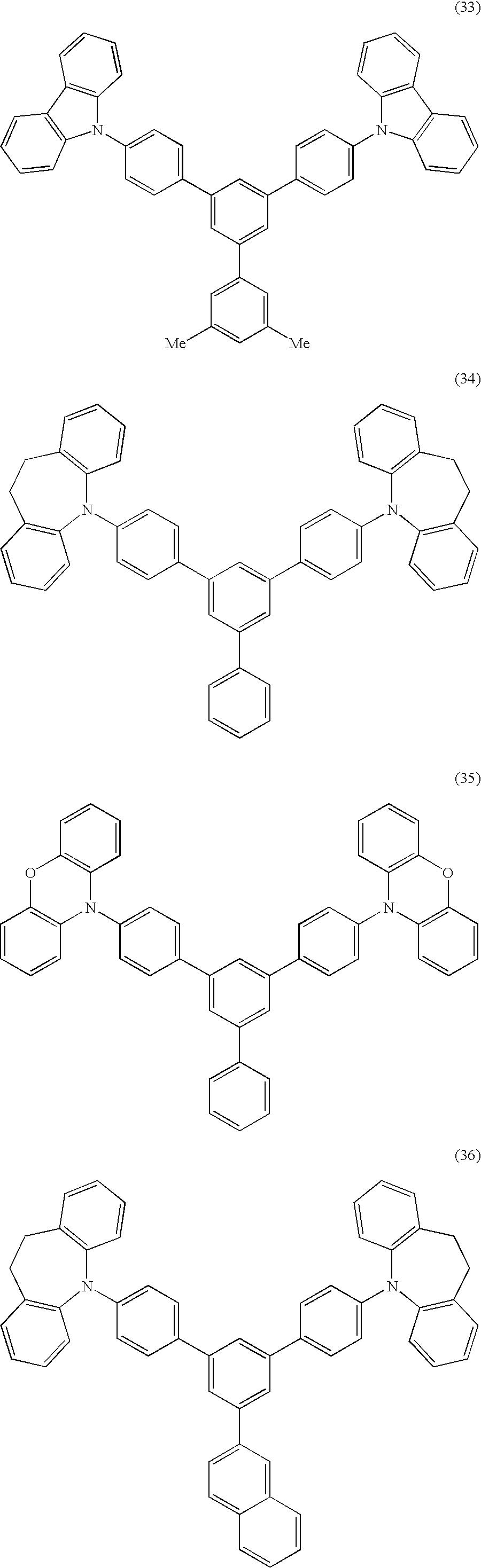 Figure US07226546-20070605-C00014