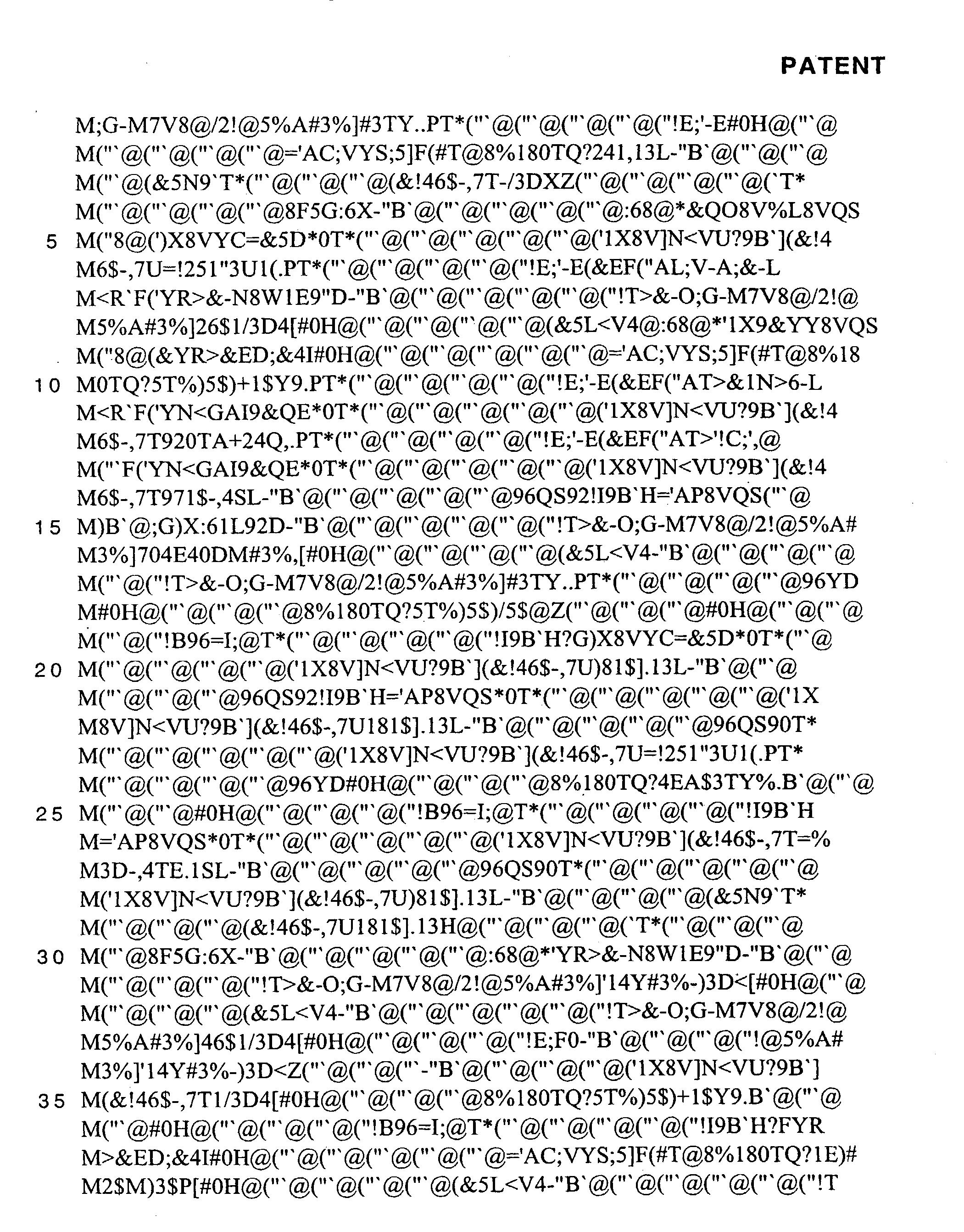 Figure US20030107996A1-20030612-P00015