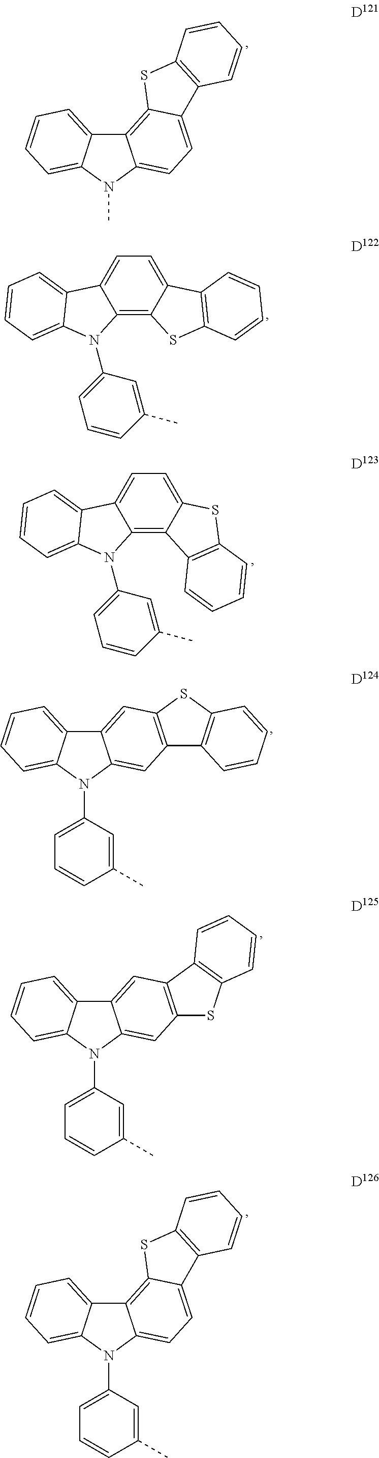 Figure US20170033295A1-20170202-C00218