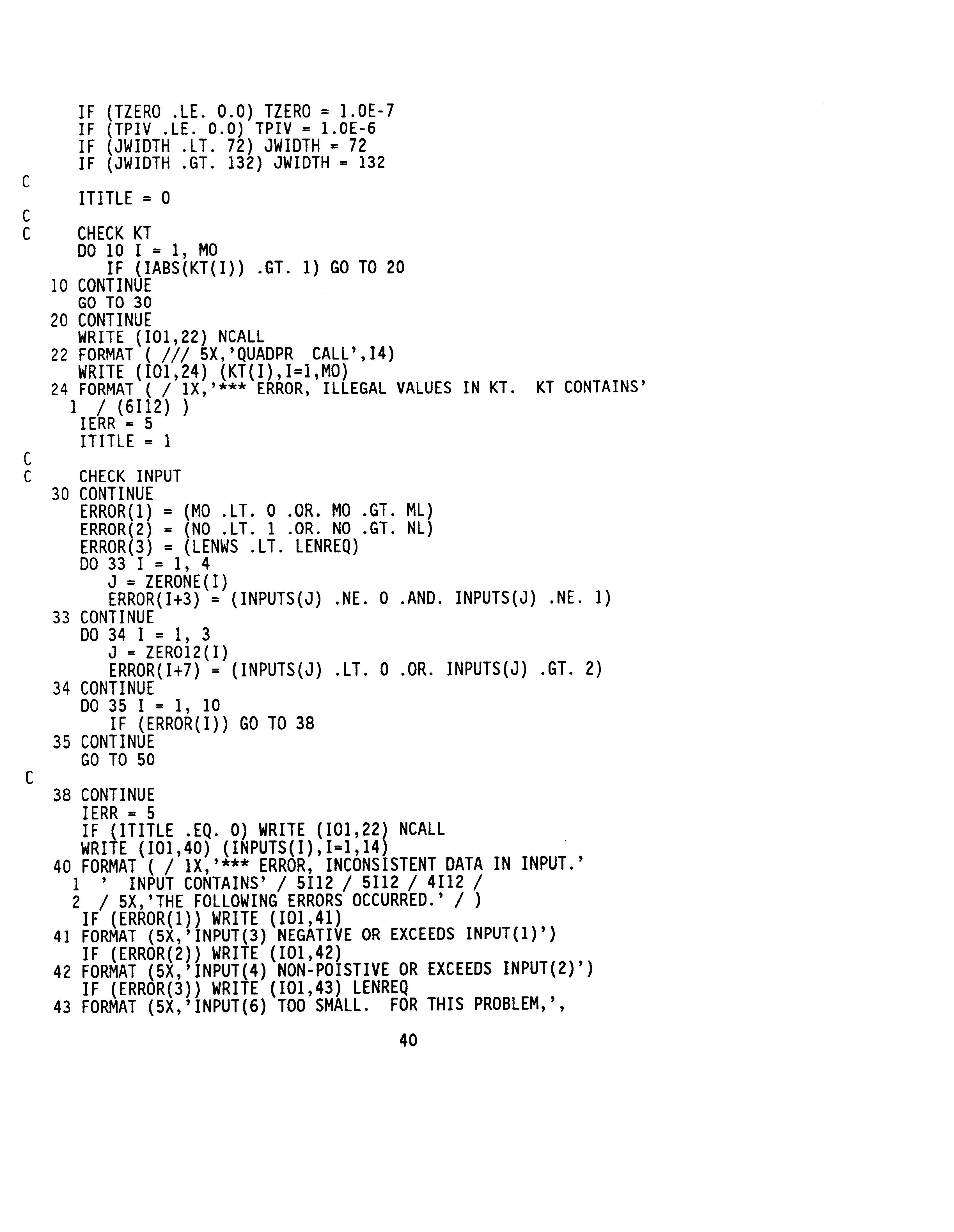 Figure US06336103-20020101-P00107