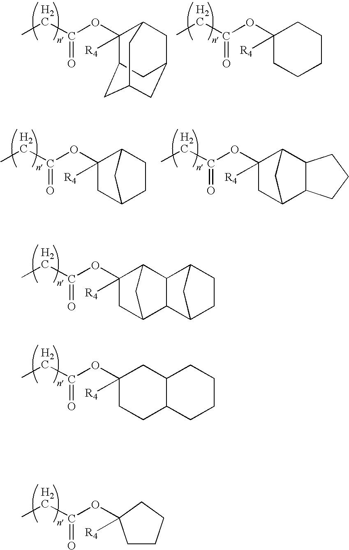 Figure US08206887-20120626-C00005