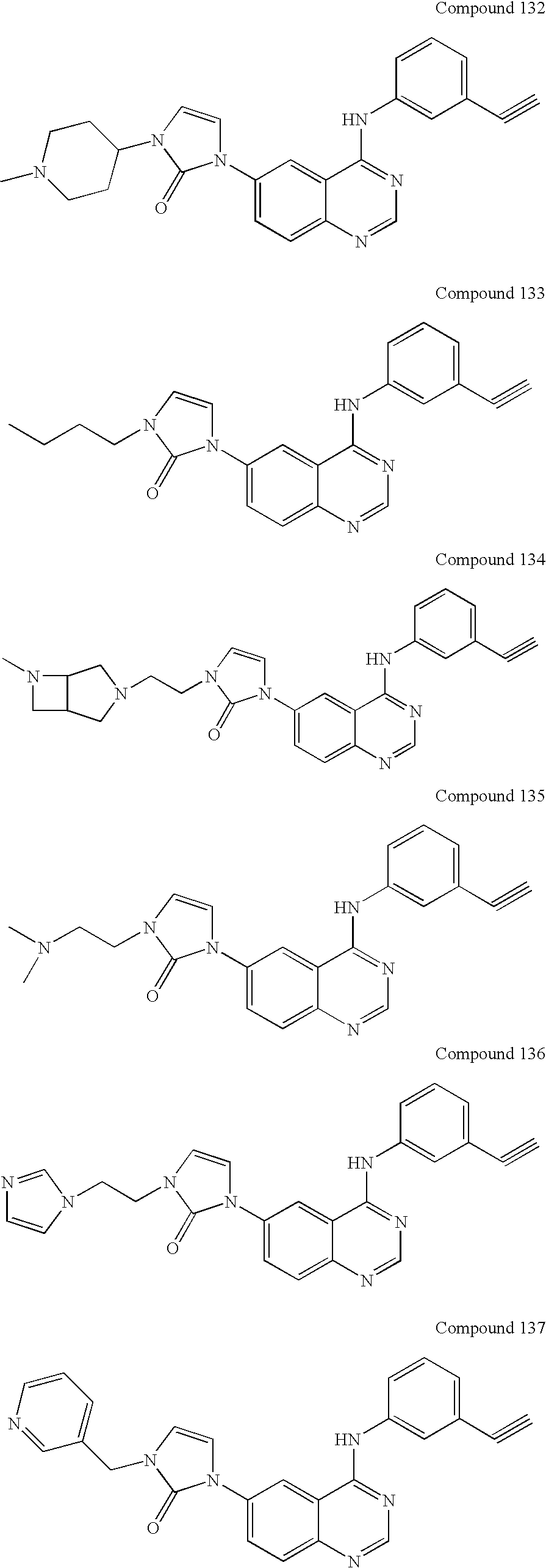 Figure US08426430-20130423-C00031