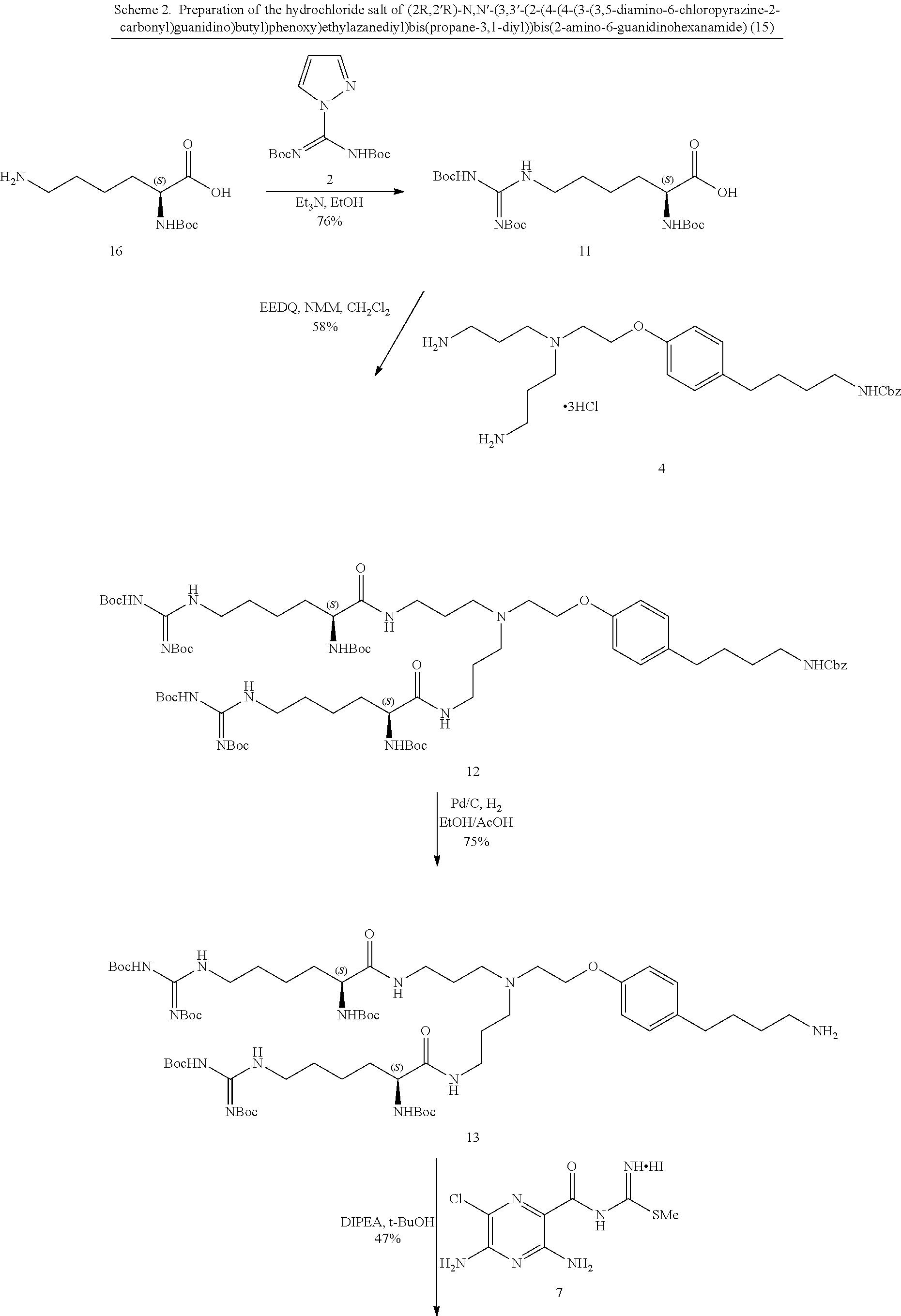 Figure US08980898-20150317-C00059