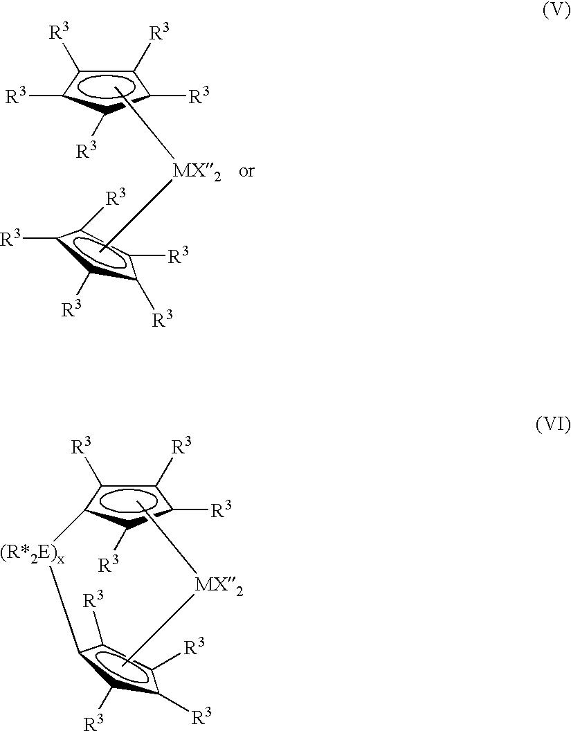 Figure US07214638-20070508-C00002