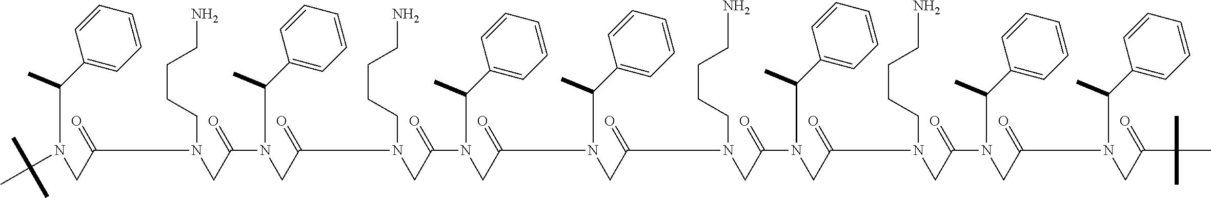 Figure US20110189692A1-20110804-C00022