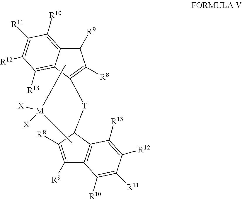 Figure US08841397-20140923-C00020