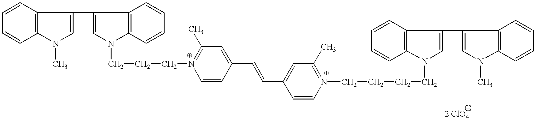 Figure US06241916-20010605-C00057