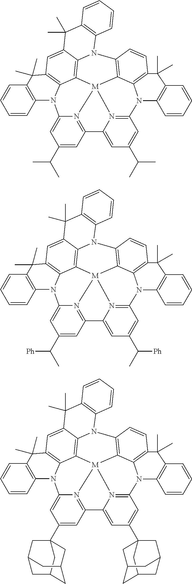 Figure US10158091-20181218-C00207