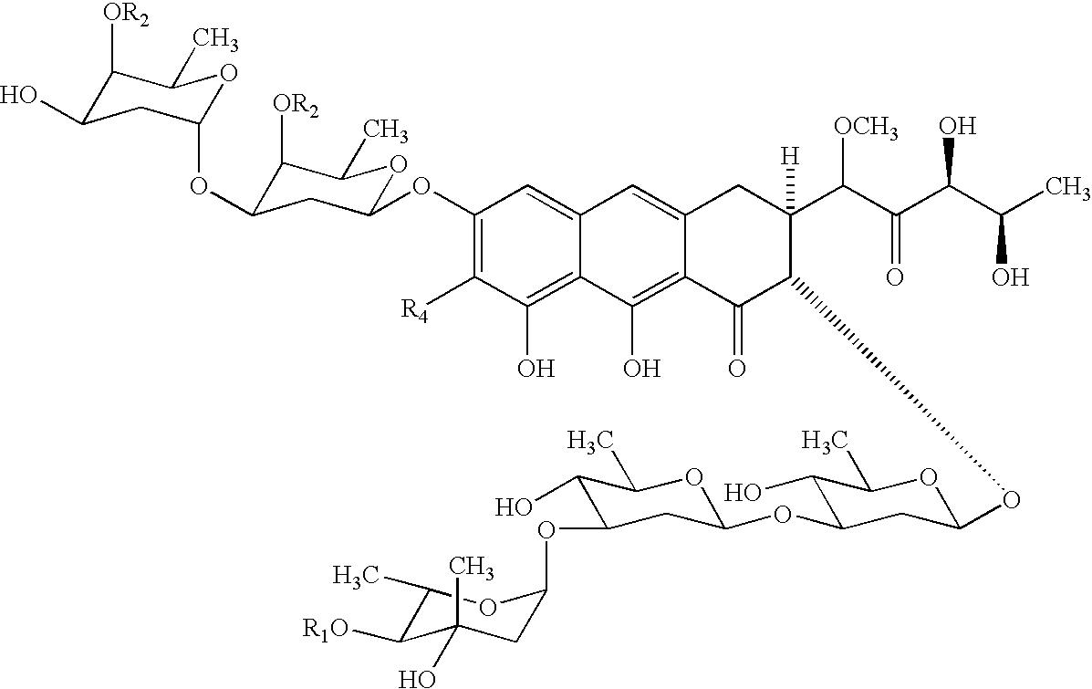 Figure US20060282123A1-20061214-C00089