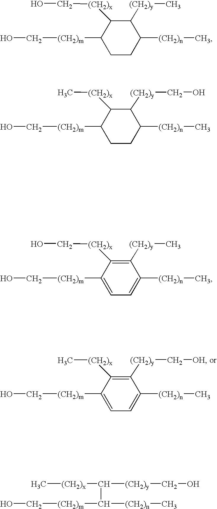 Figure US20050272899A1-20051208-C00048