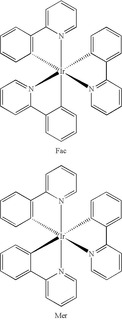 Figure US08420229-20130416-C00025