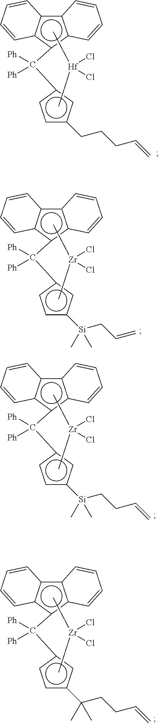 Figure US08501654-20130806-C00005