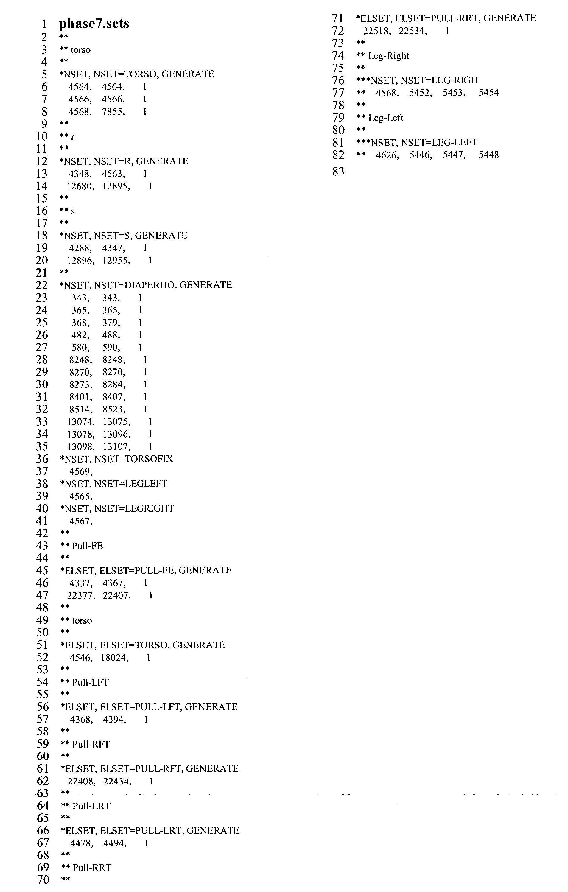 Figure US20040236455A1-20041125-P00032