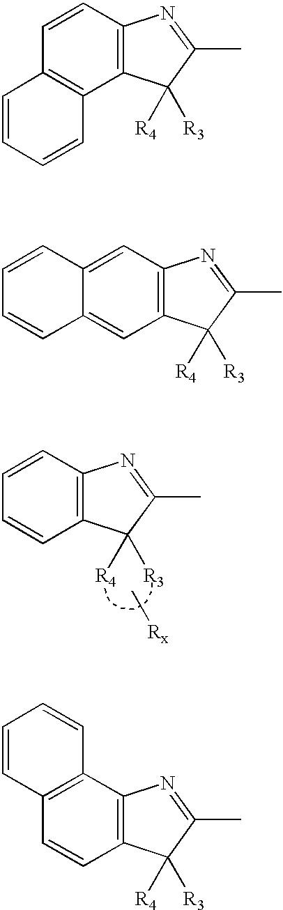 Figure US20020077487A1-20020620-C00011