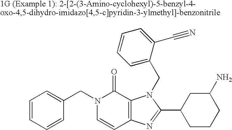 Figure US07678909-20100316-C00038