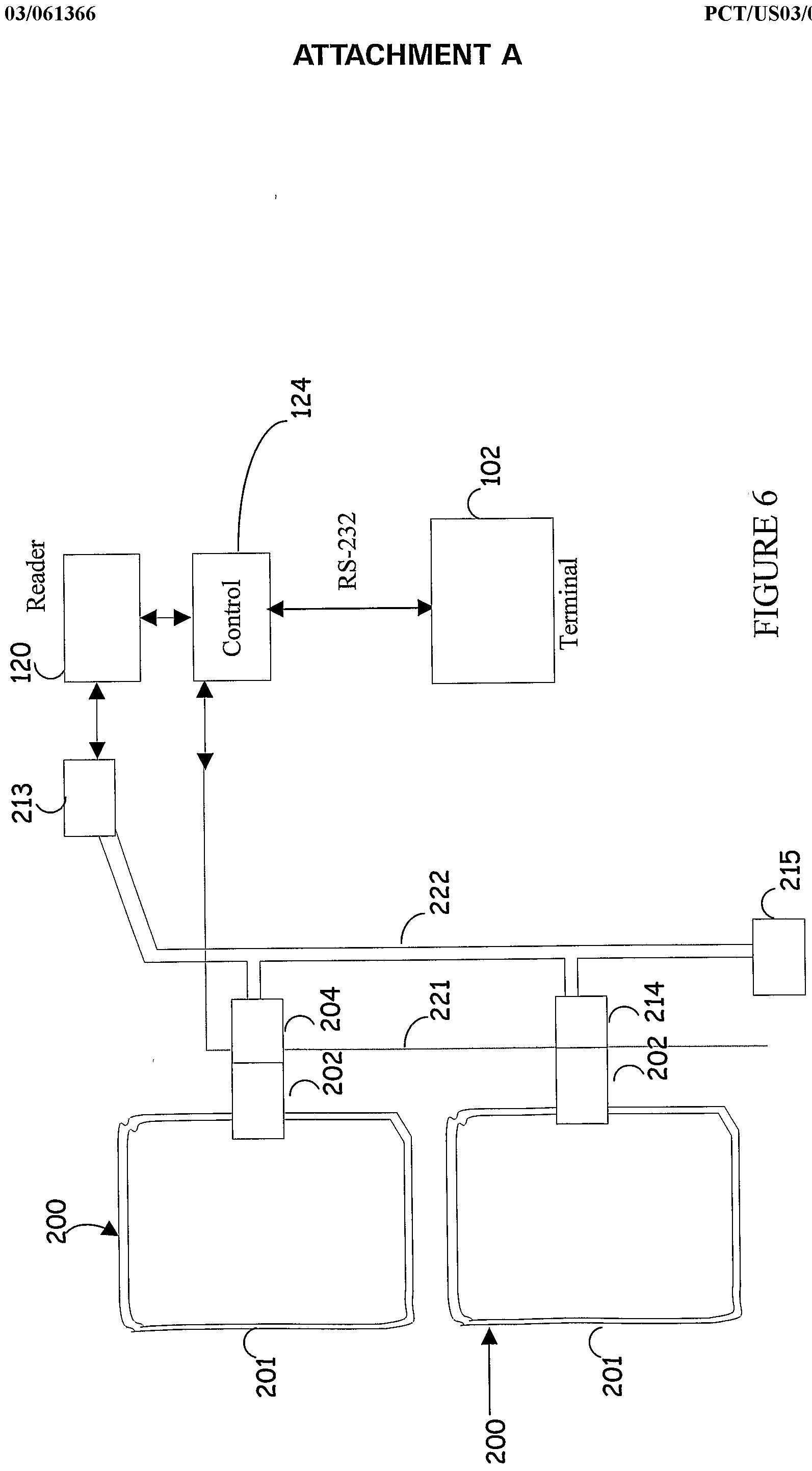 WO2003061366A2 - Inventory management system - Google Patents on