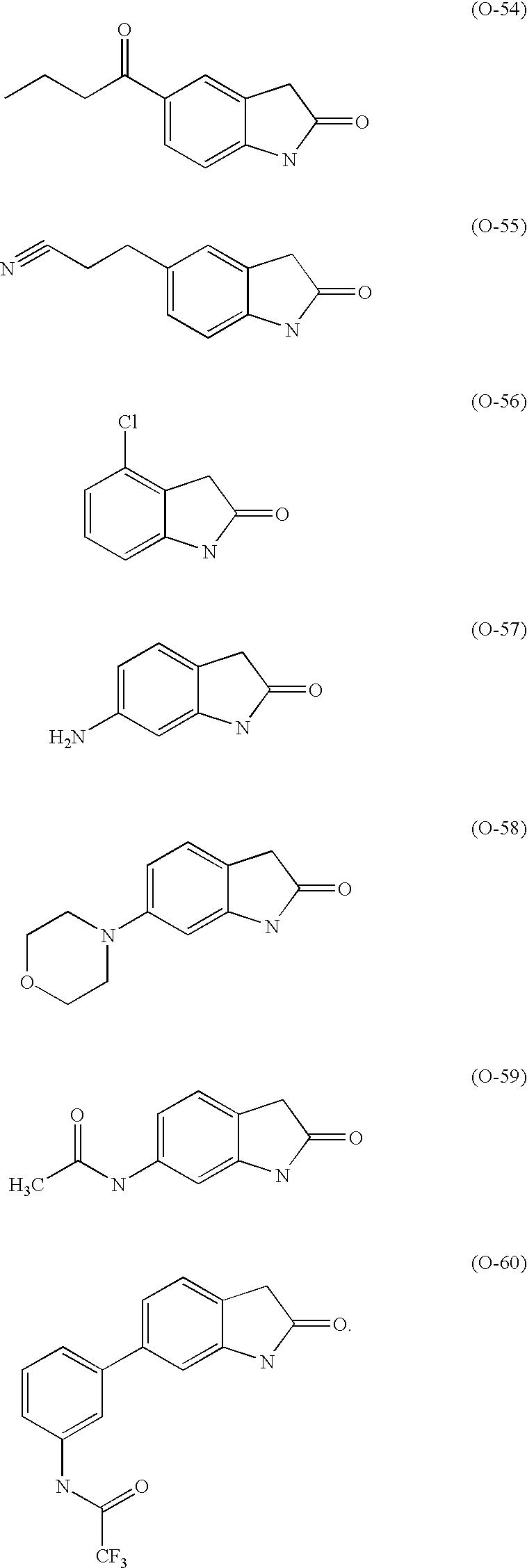 Figure US20030203901A1-20031030-C00013