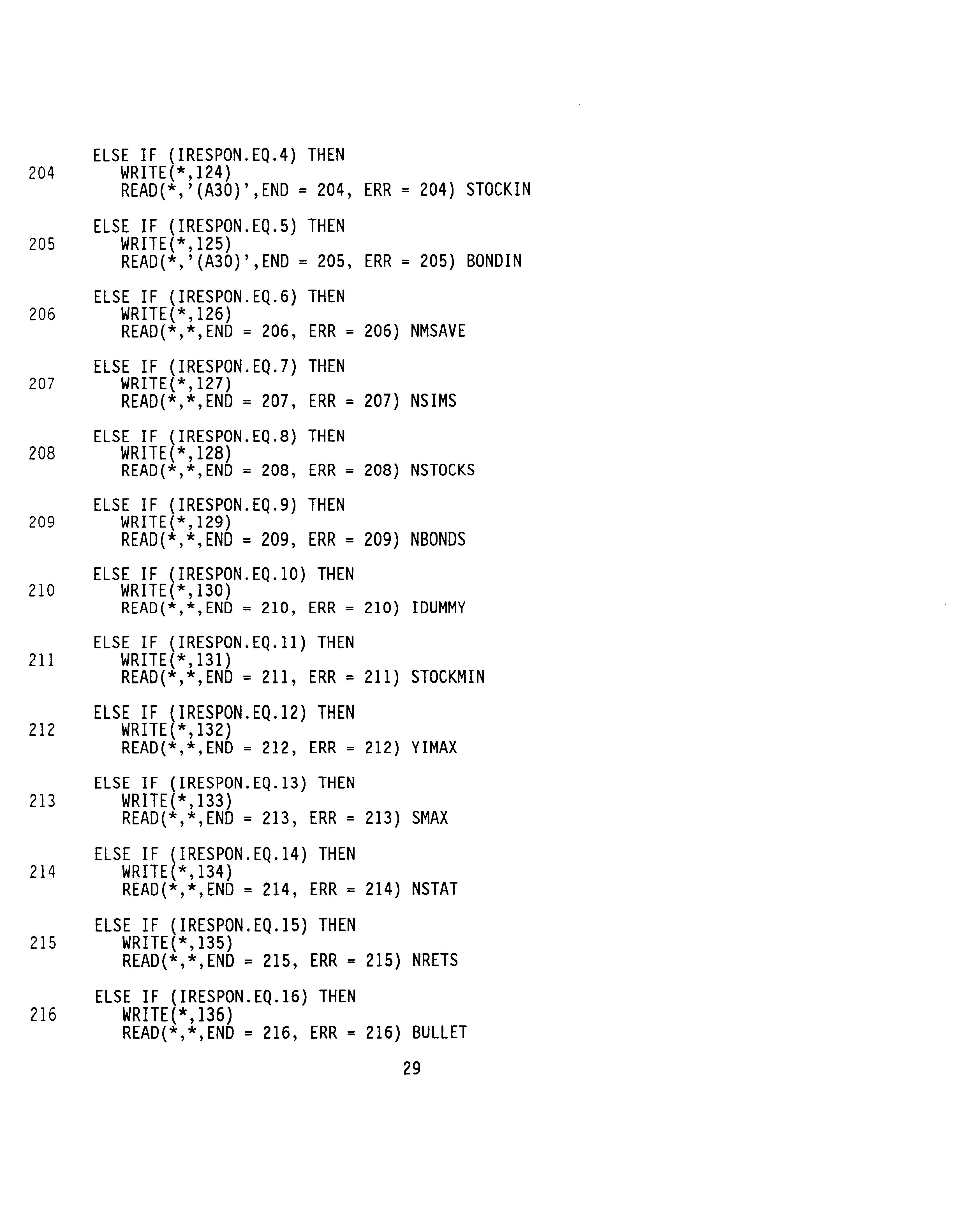 Figure US06336103-20020101-P00031
