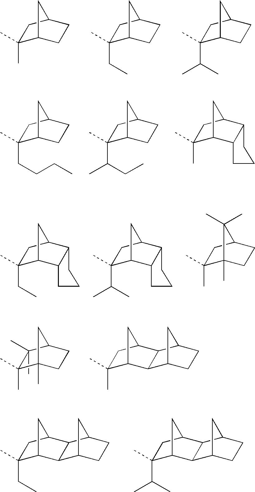 Figure US07537880-20090526-C00011