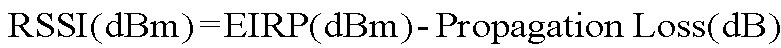 Figure 112008053921248-PAT00001