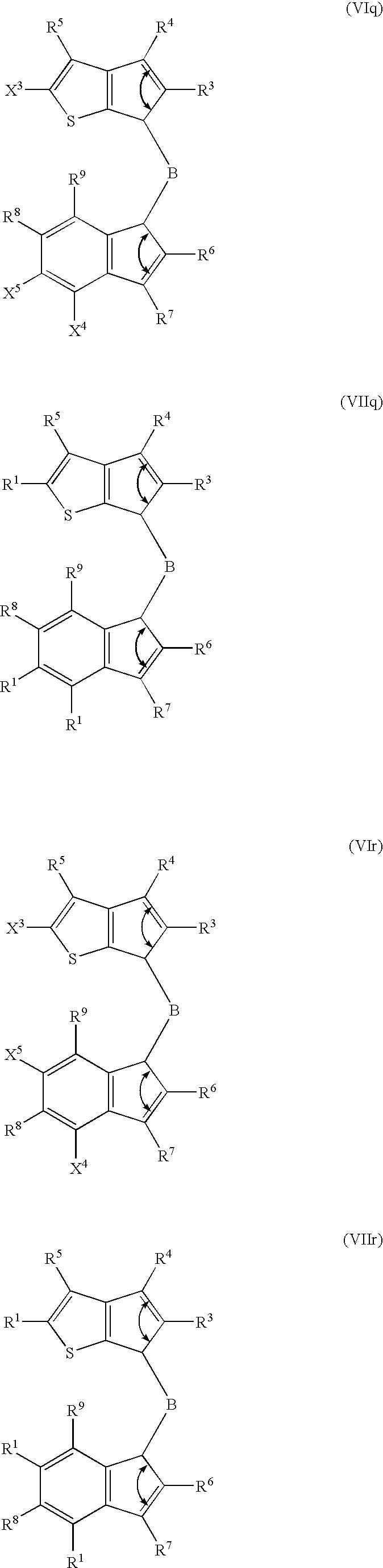 Figure US07910783-20110322-C00067