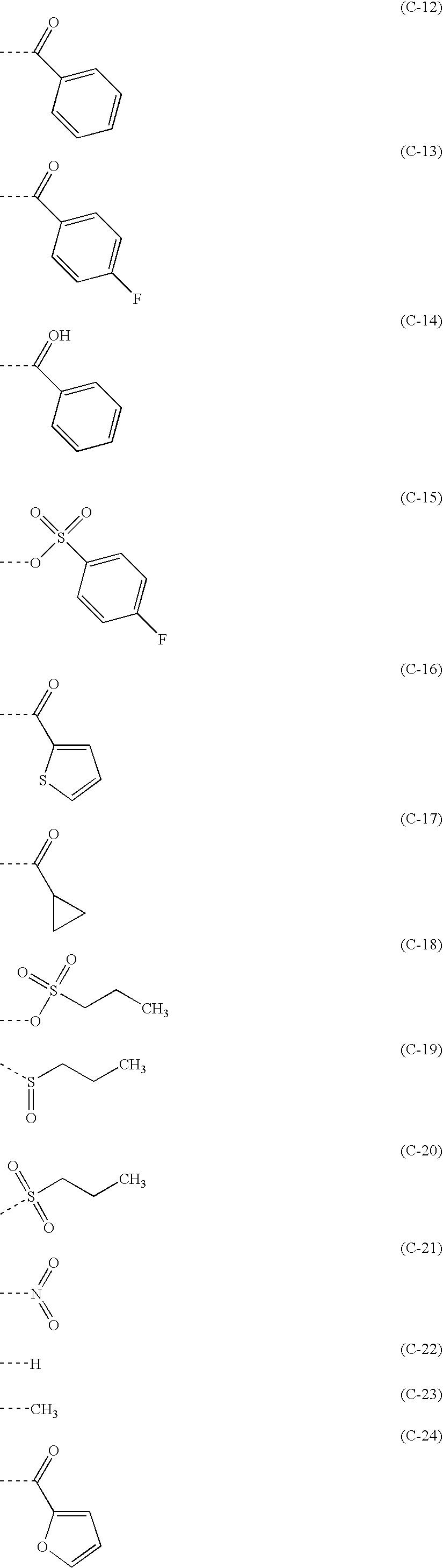 Figure US20070299043A1-20071227-C00223