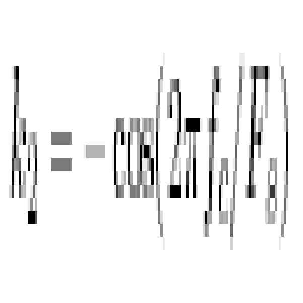 Figure 112009039203011-pct00014
