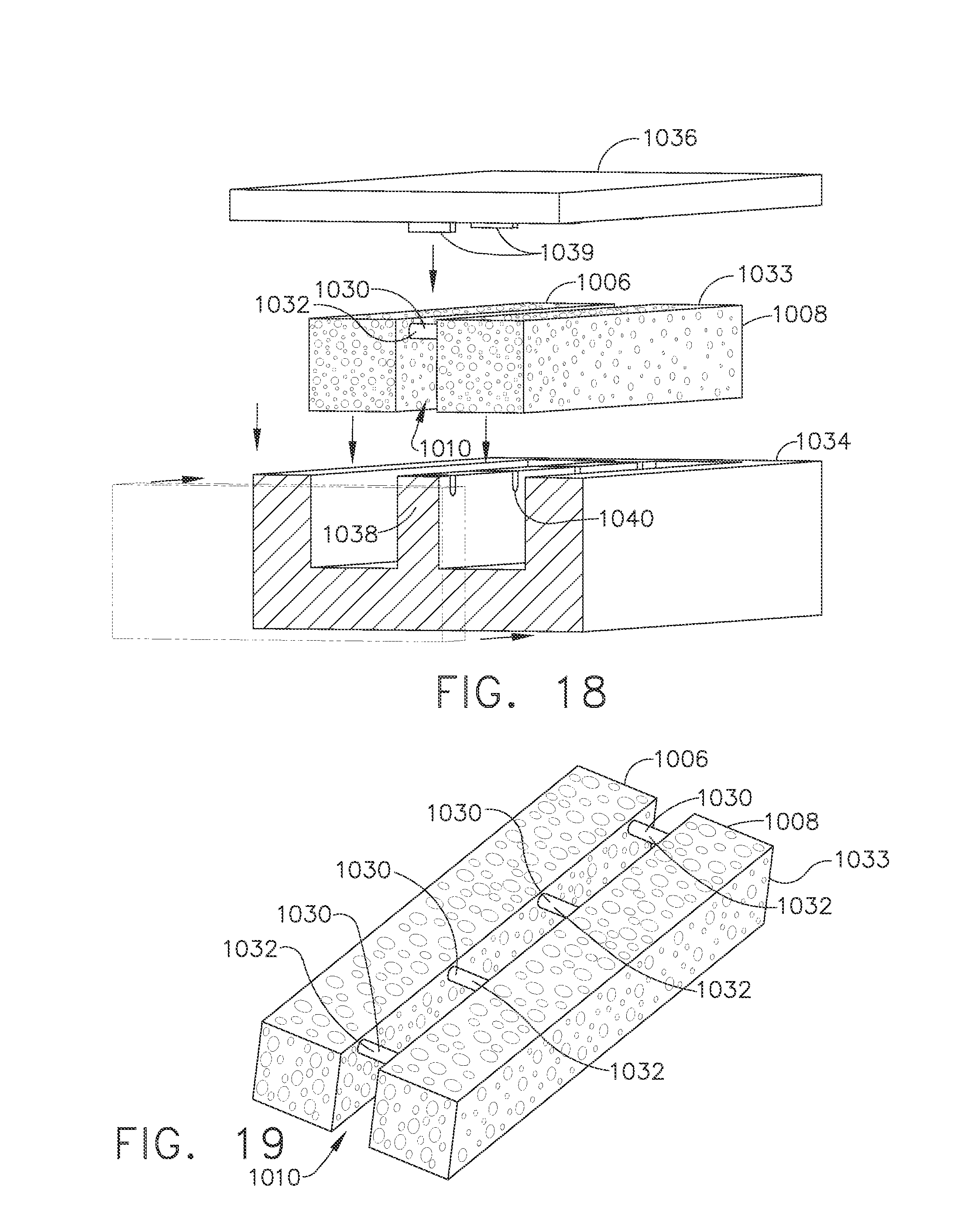 us20140166726a1 staple cartridge including a barbed staple PVF Supply Company us20140166726a1 staple cartridge including a barbed staple patents