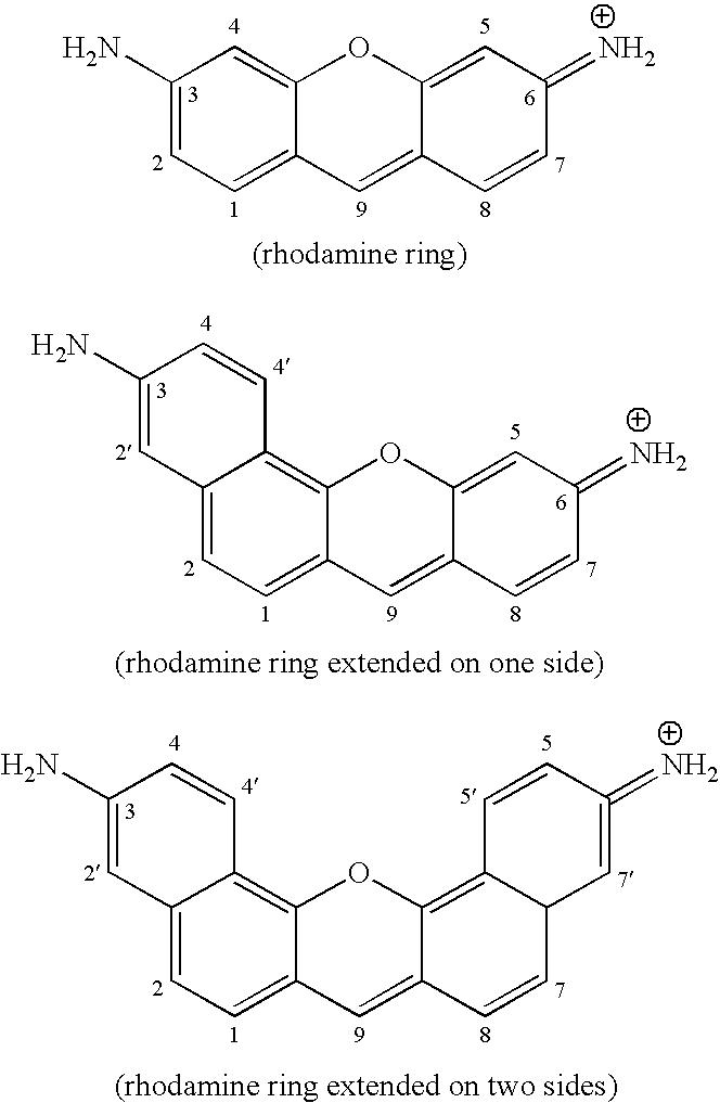 Figure US07432298-20081007-C00002