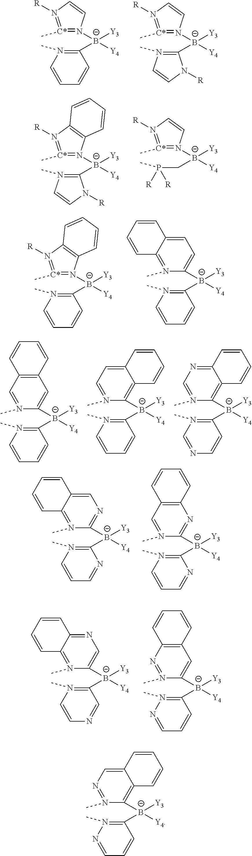 Figure US09773986-20170926-C00061