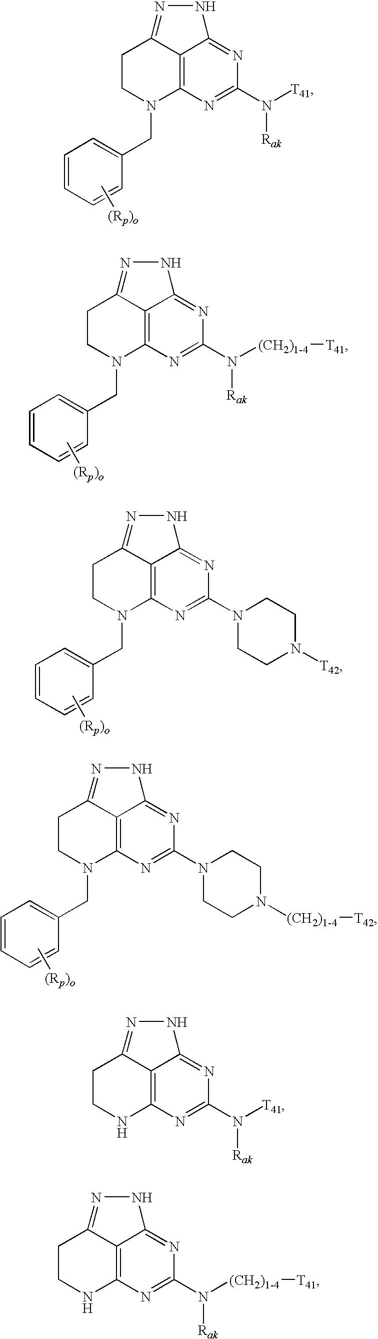 Figure US08343983-20130101-C00007