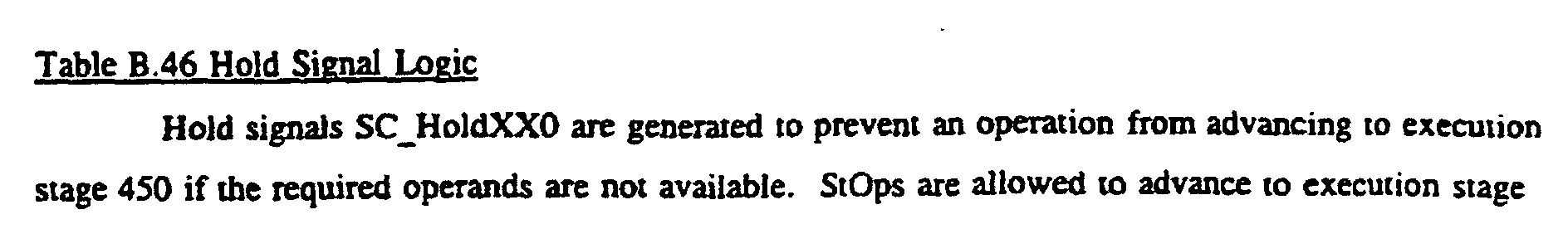 Figure 00830004