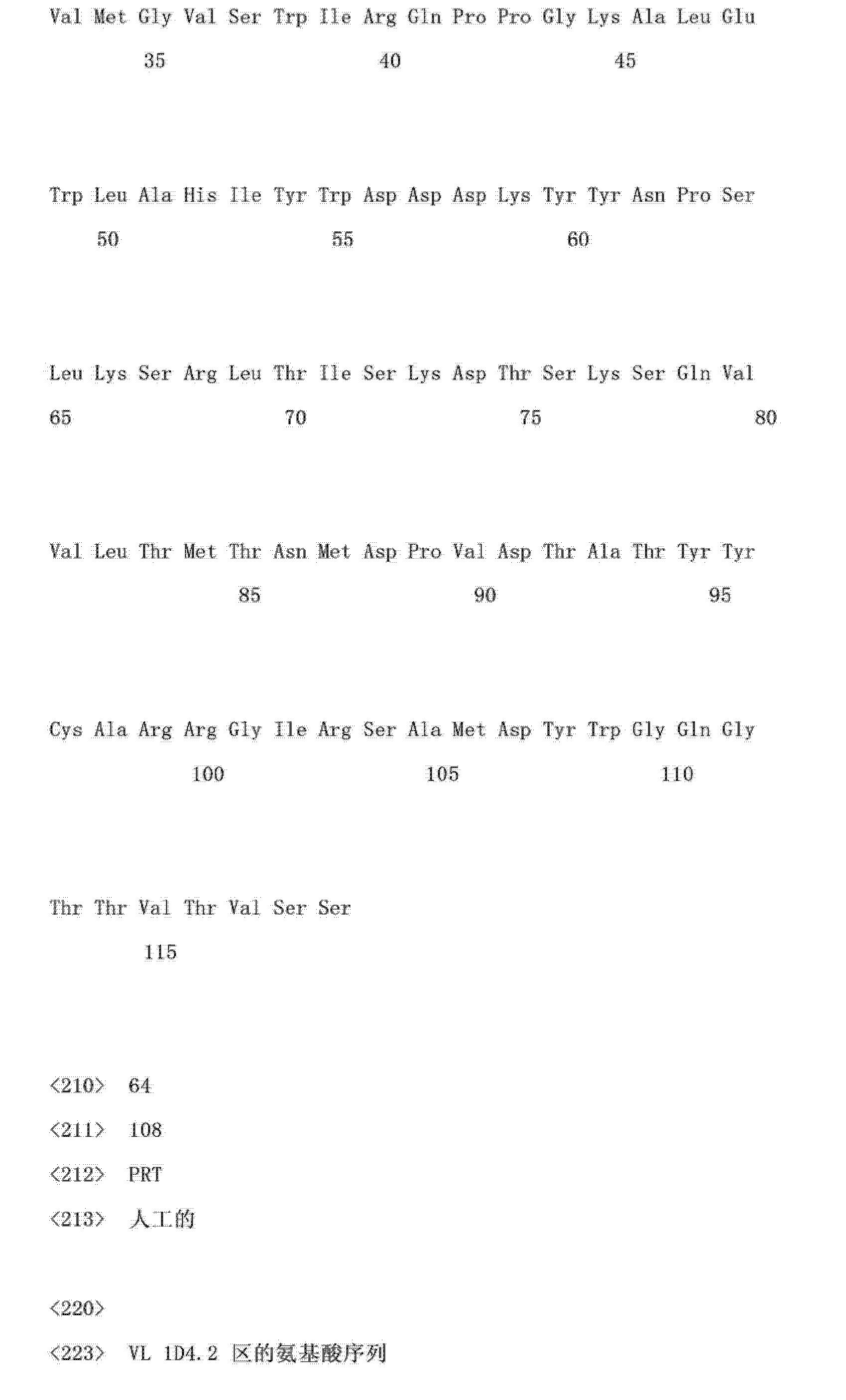 Figure CN103145837AD01741